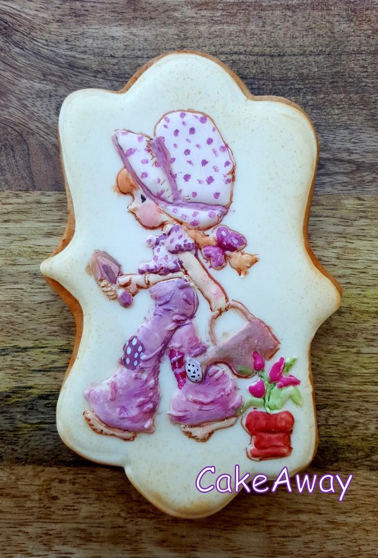 Sarah kay cookie 1
